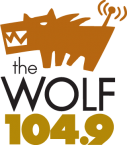 104_9_TheWolf