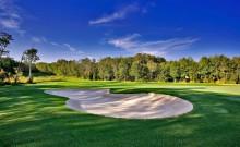 White Bear Lake Golf Tournament
