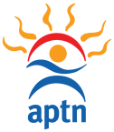 APTN_Graphic_Colour
