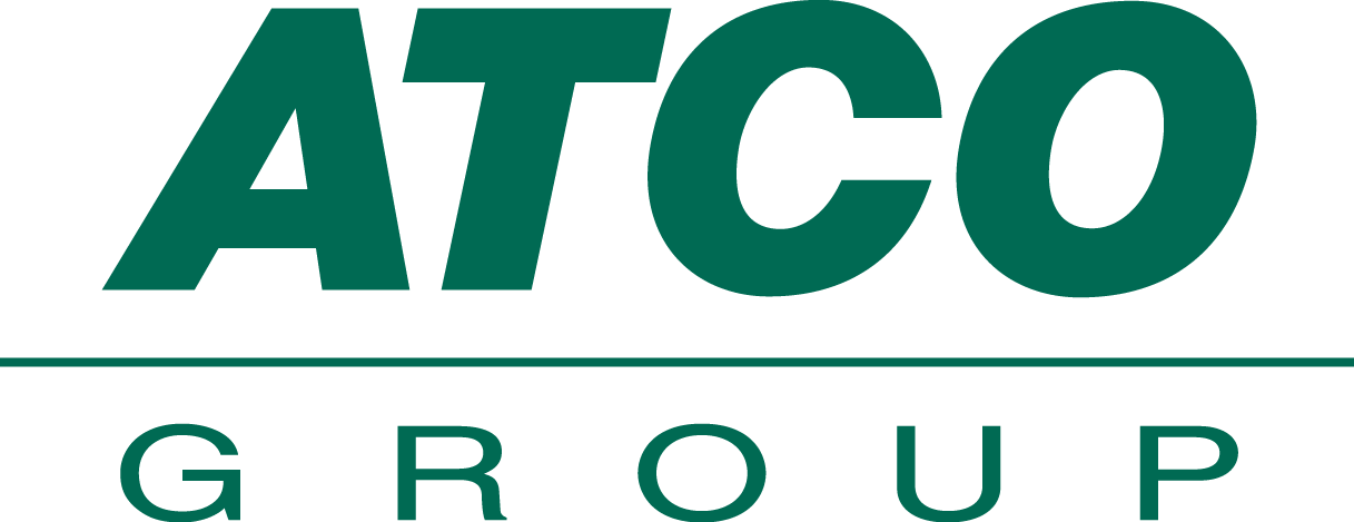 ATCO Group 336 Green