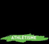 Athletisme (2)