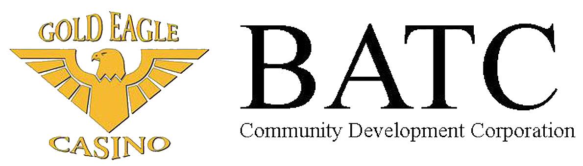 BATC-CDC-Logo