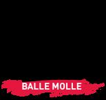 Balle_Molle (2)