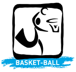 Basket_Ball (2)