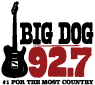 BigDog92
