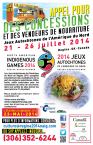 CALL4FOOD_VENDORS_POSTER_FR