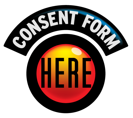 CONSENT_FORM_BUTTON