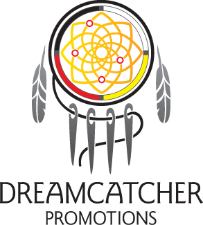 DREAMCATCHER_PROMO