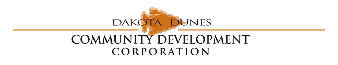 DakotaDunesCD_Logo