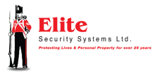 EliteSecurityLogo