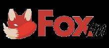 Fox_FM