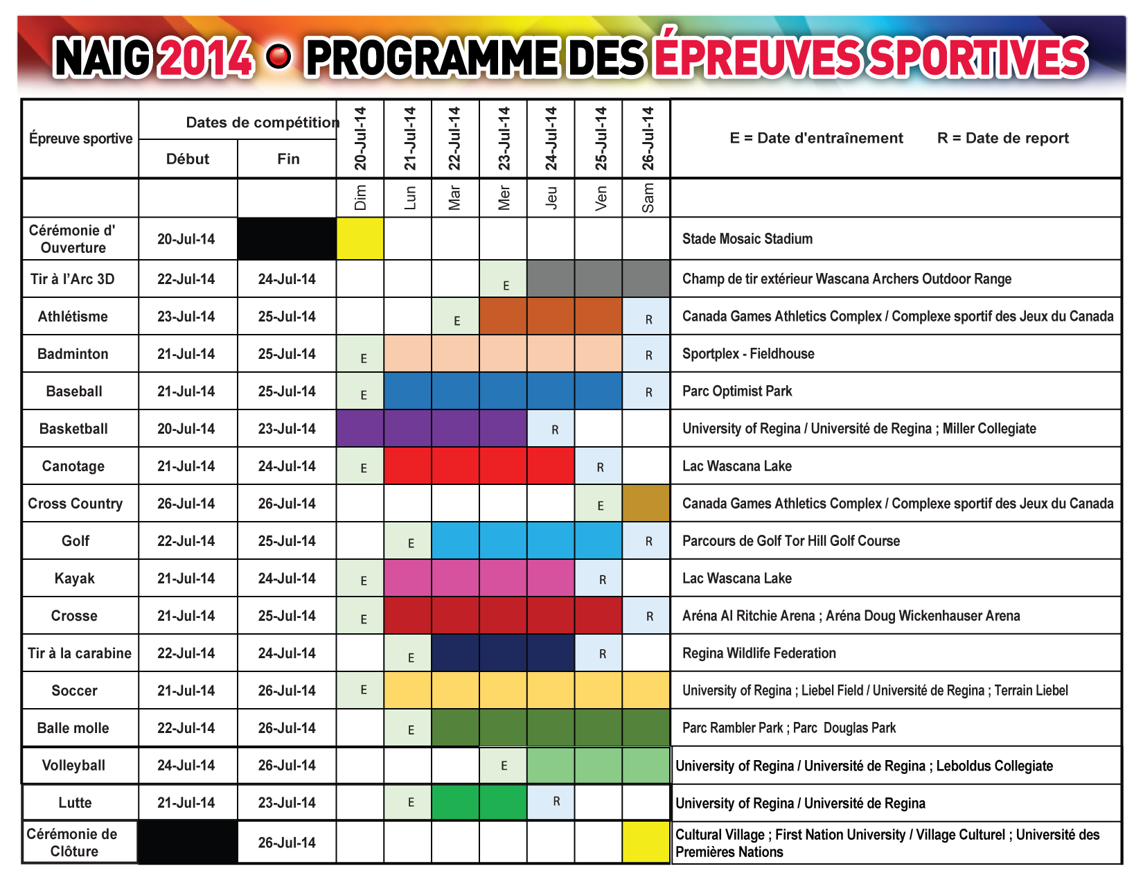 GANTT_SCHEDULE_FR_JUL08