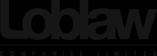 Loblaw_Logo
