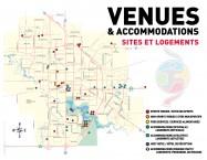 VENUES_MAP_H_June2014