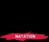 Natation (2)