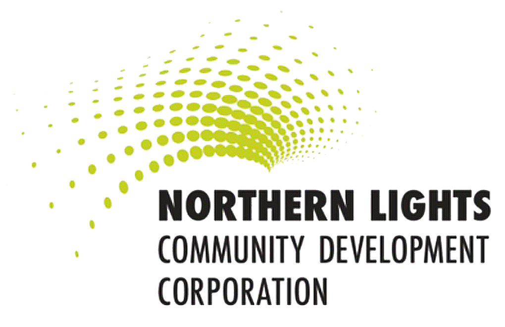 NorthernLightsCDC_Logo