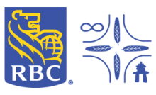 RBC_Shield_and_Aboriginal