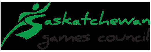 SaskatchewanGamesCouncil
