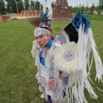 Supaman Christian Parrish 1