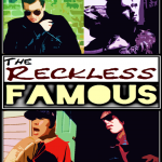 The-Reckless-Famous-BIGG-2014-Concept-B1 Pic