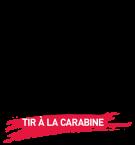 Tir_A_La_Carabine (2)