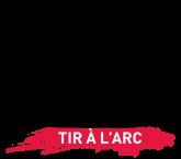 Tir_a_L_Arc (2)