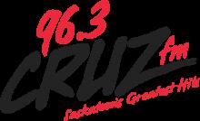 cruz_logo_tagline
