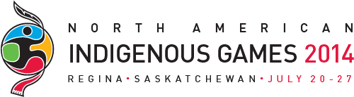 2014 North American Indigenous Games