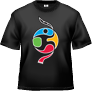 North American Indigenous Games 2014 - Merchandise